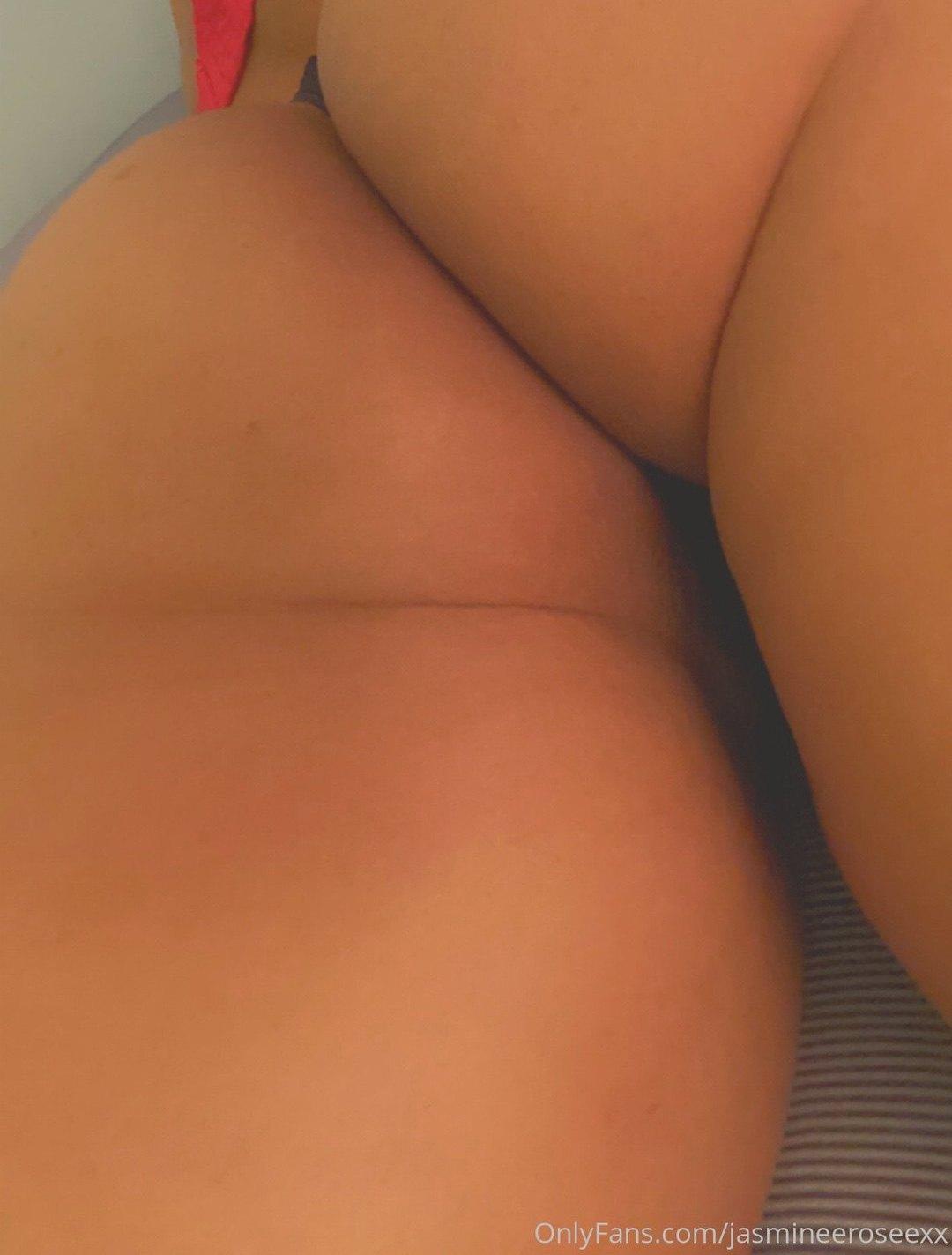 Jasmineeroseexx Onlyfans Nudes Leaks 0064