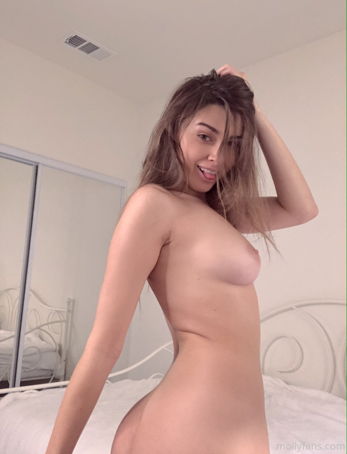 Molly X, Moremolly, Onlyfans 0002