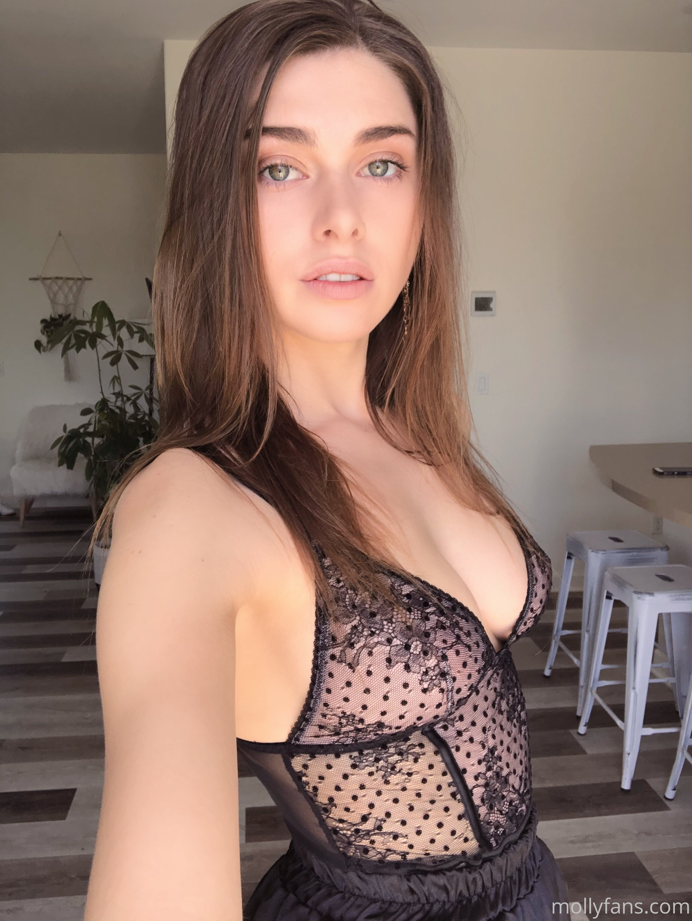 Molly X, Moremolly, Onlyfans 0071