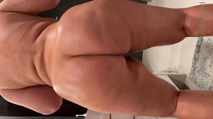 Trisha Paytas Nude Slow Motion Onlyfans Video