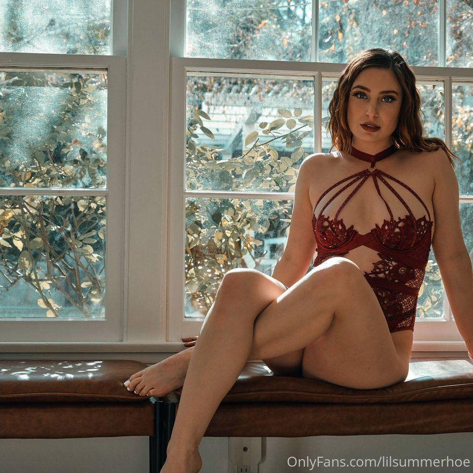 Bree Essrig Onlyfans Photos 0010