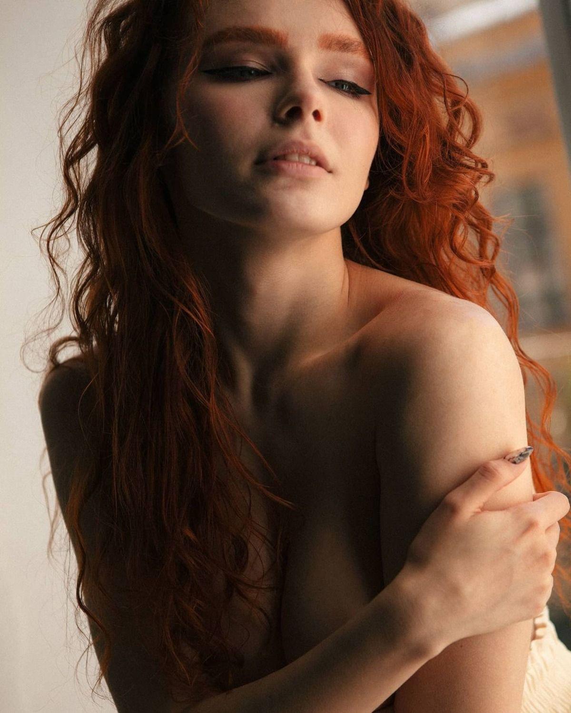 Carolina Tiki Vulpes Nudes 0003