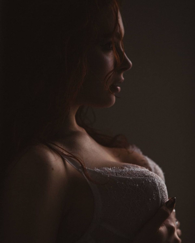 Carolina Tiki Vulpes Nudes 0007