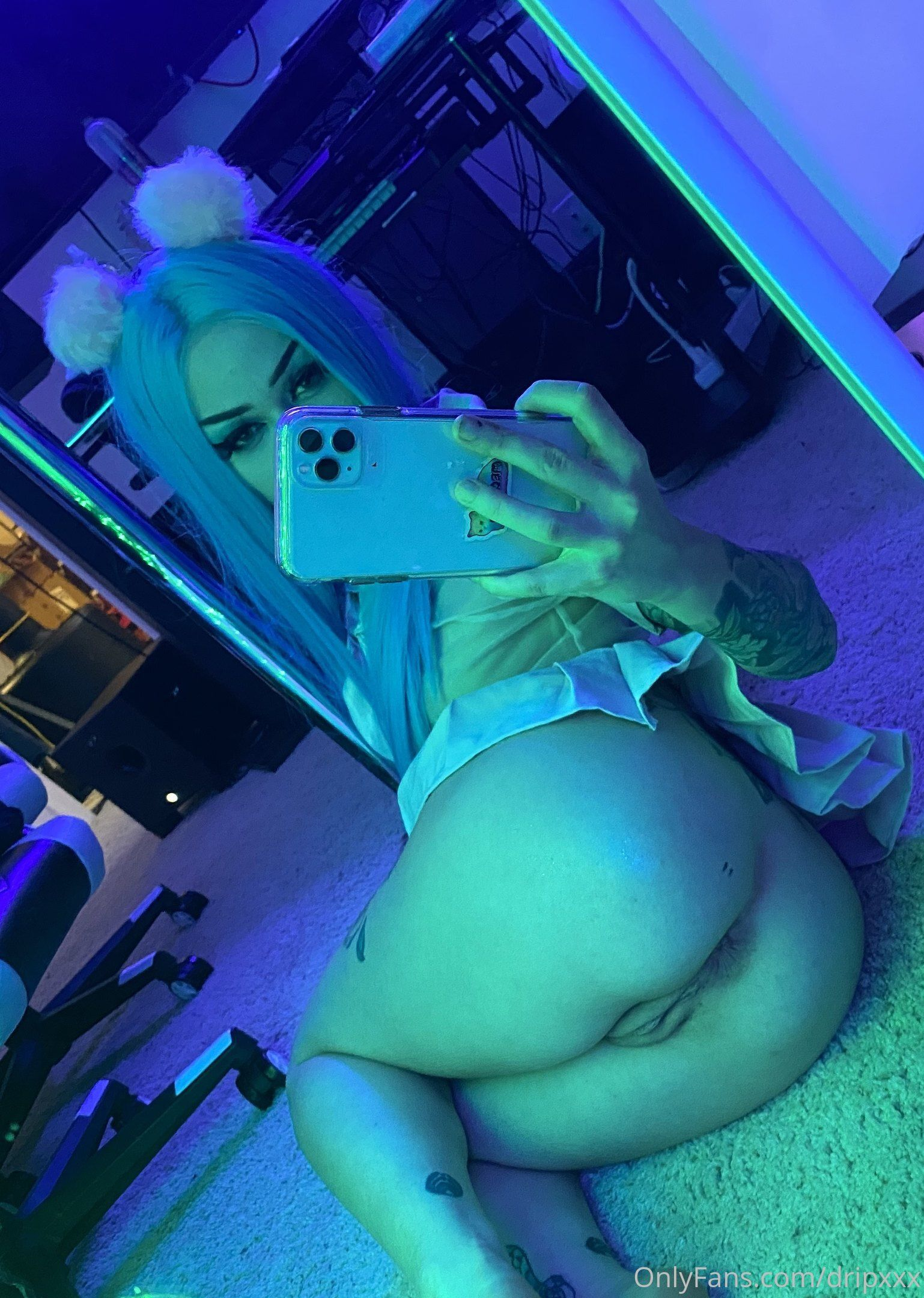 Dripxxx Nude Onlyfans Photos 0014