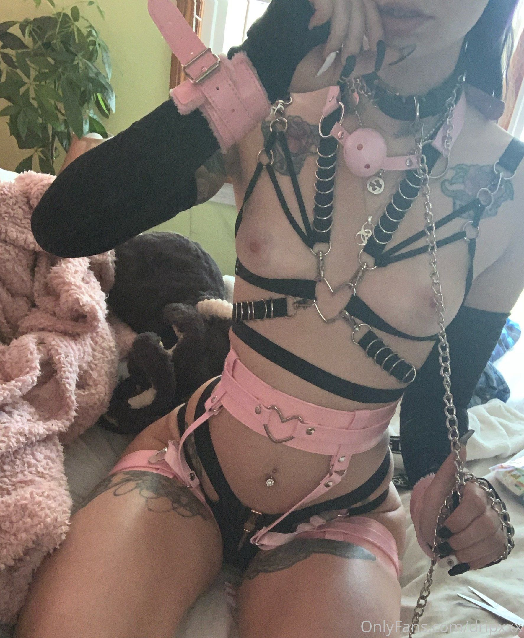 Dripxxx Nude Onlyfans Photos 0034