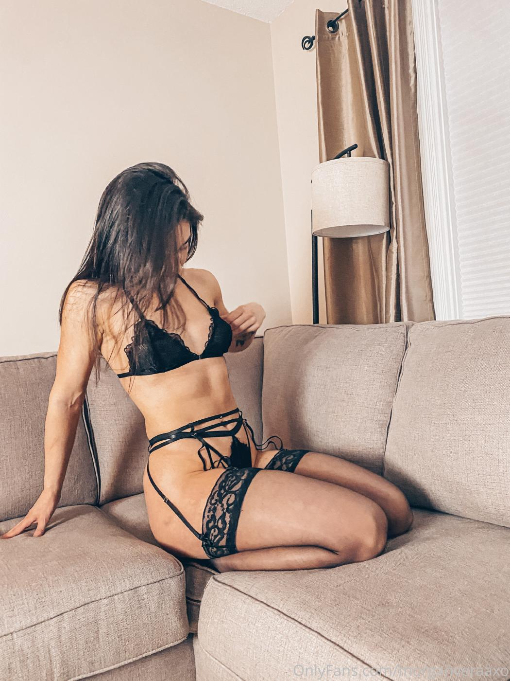 Morgan Vera Nude Onlyfans Content Leaked 0007