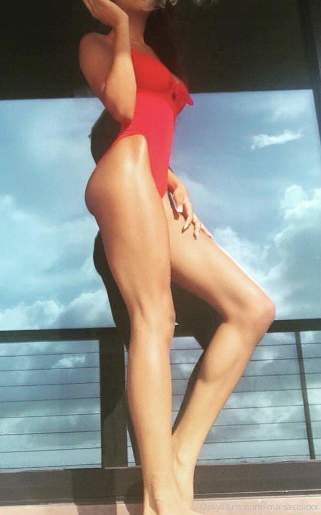 Nia Nacci Nianaccixxx Onlyfans Nudes Leaks 0040