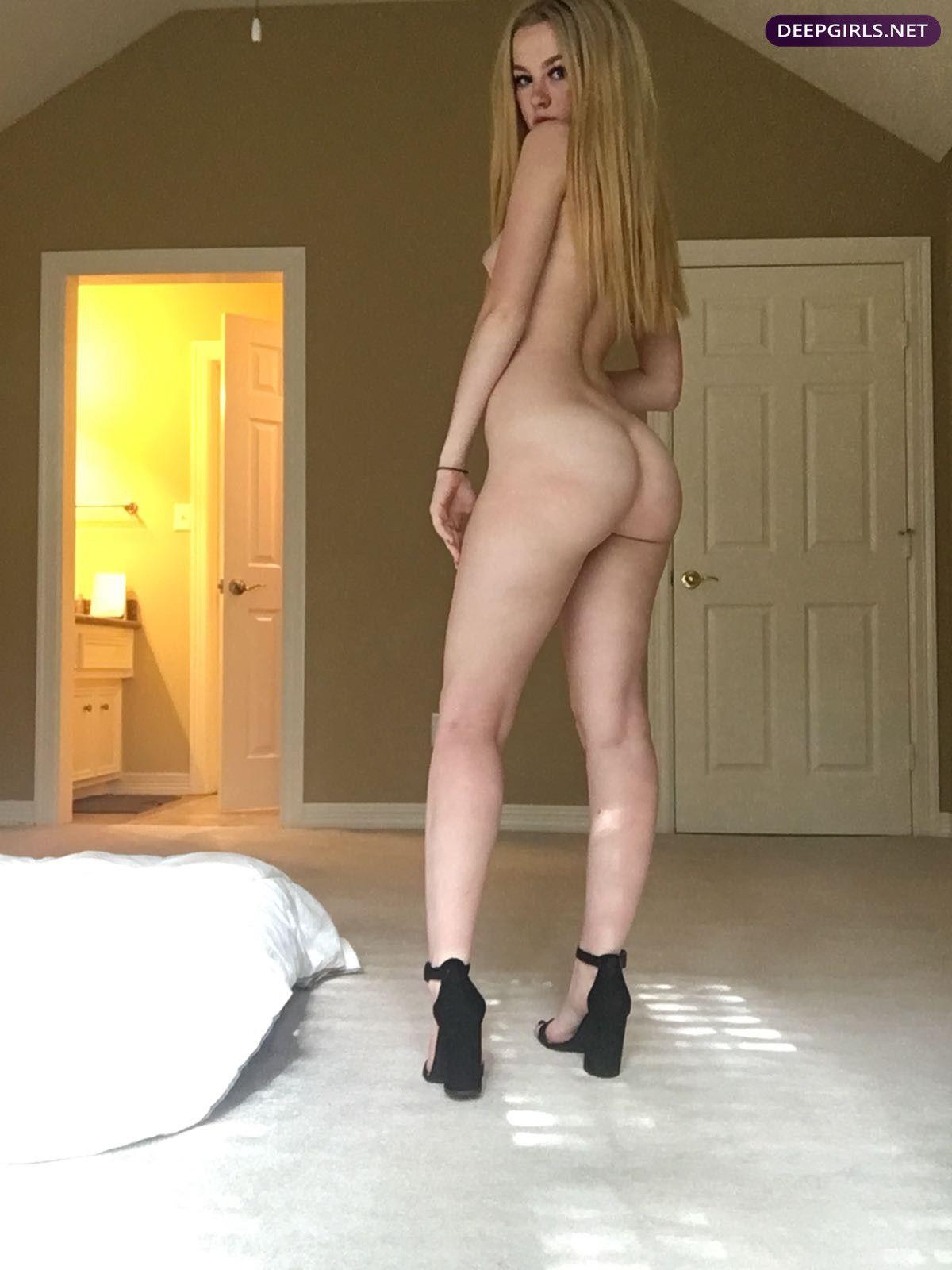 Tanya Statewins Nude Photos 0009