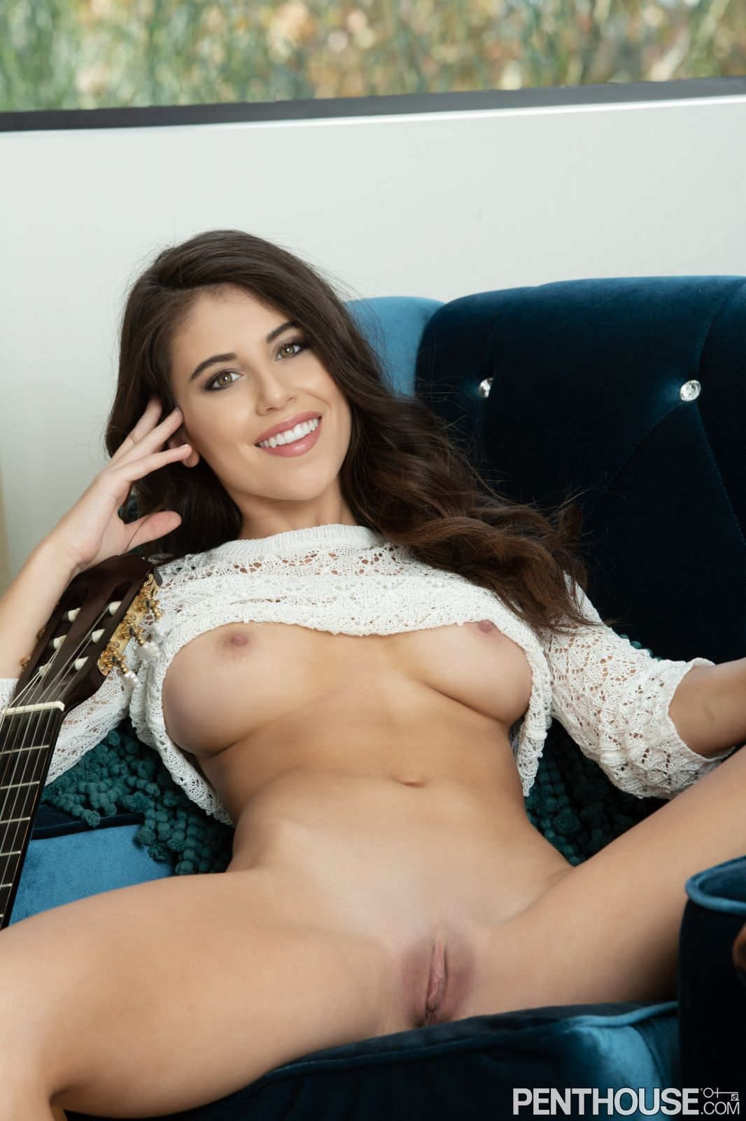 Violet Summers Nude Leaked Photos 0016