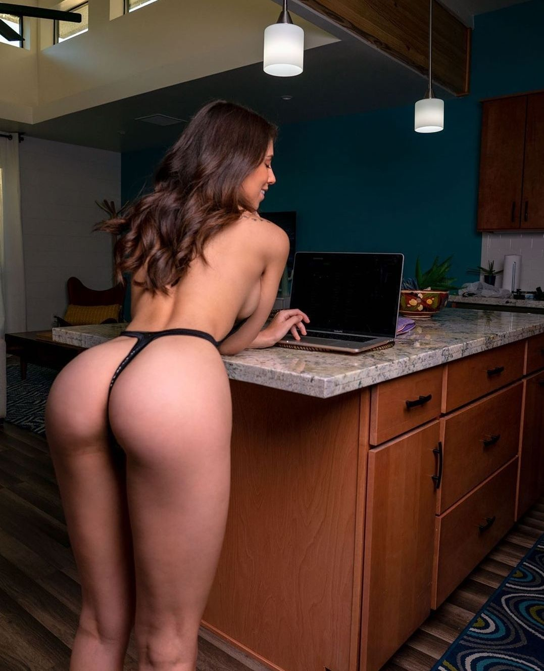 Violet Summers Nude Leaked Photos 0113