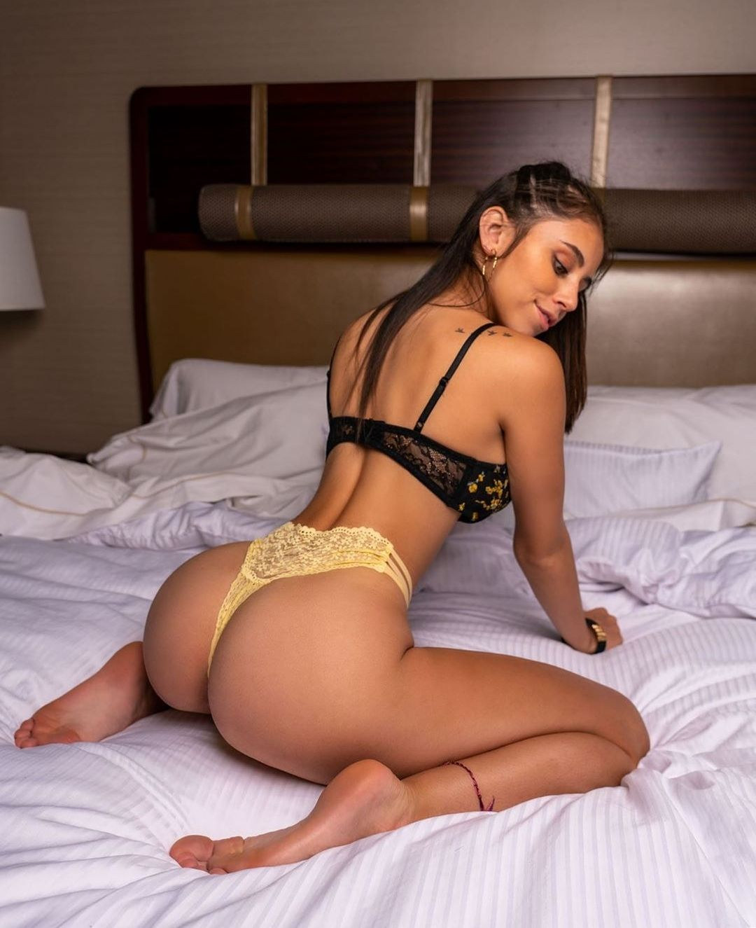 Violet Summers Nude Leaked Photos 0174