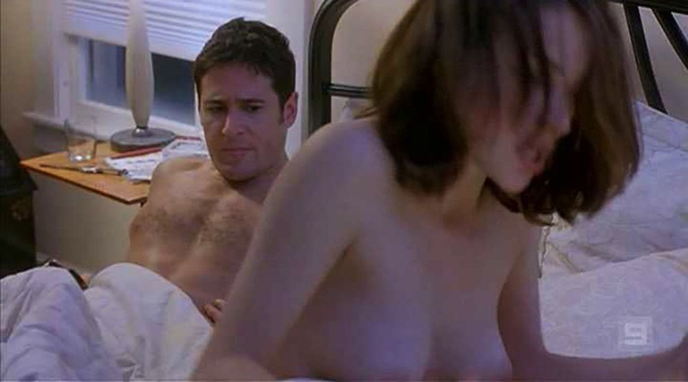 0226175619844 028 Claire Forlani Into My Heart 1 3 Thefappen