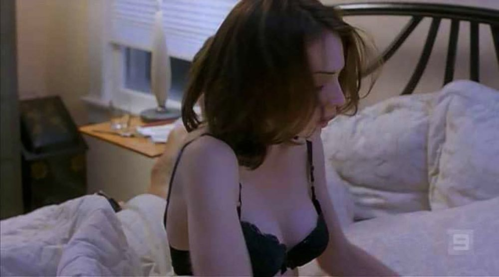 0226175619844 029 Claire Forlani Into My Heart 1 4 Thefappen