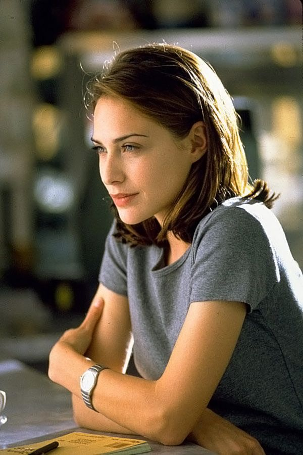 0226175619844 035 Claire Forlani Nude Naked Sexy Topless 6 T