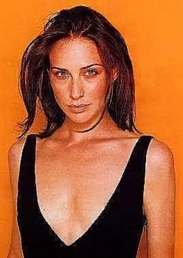 0226175619844 044 Claire Forlani Nude Naked Sexy Topless 25