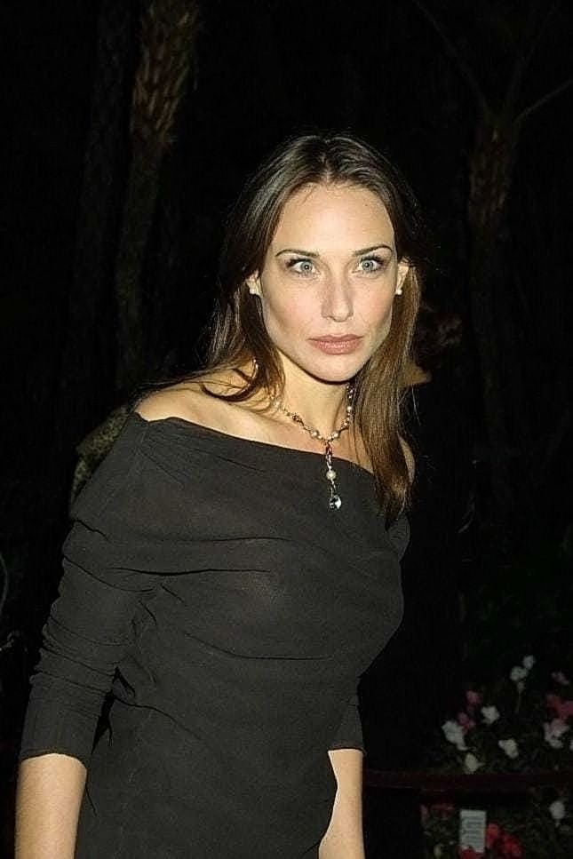 0226175619844 056 Claire Forlani Nude Naked Sexy Topless 39