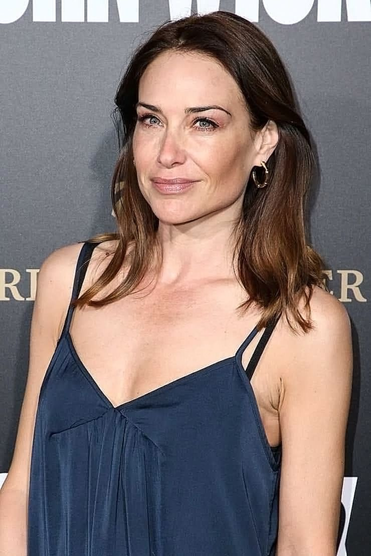0226175619844 058 Claire Forlani Nude Naked Sexy Topless 42