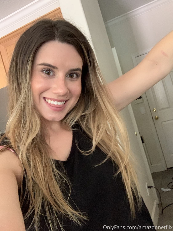 Chloe Lamb Nude Leaked Onlyfans 0026