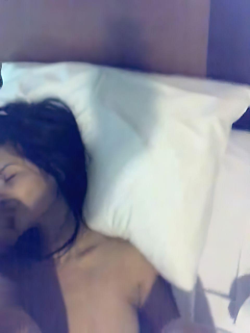 Cut Tari Nude Leaked The Fappening 0029