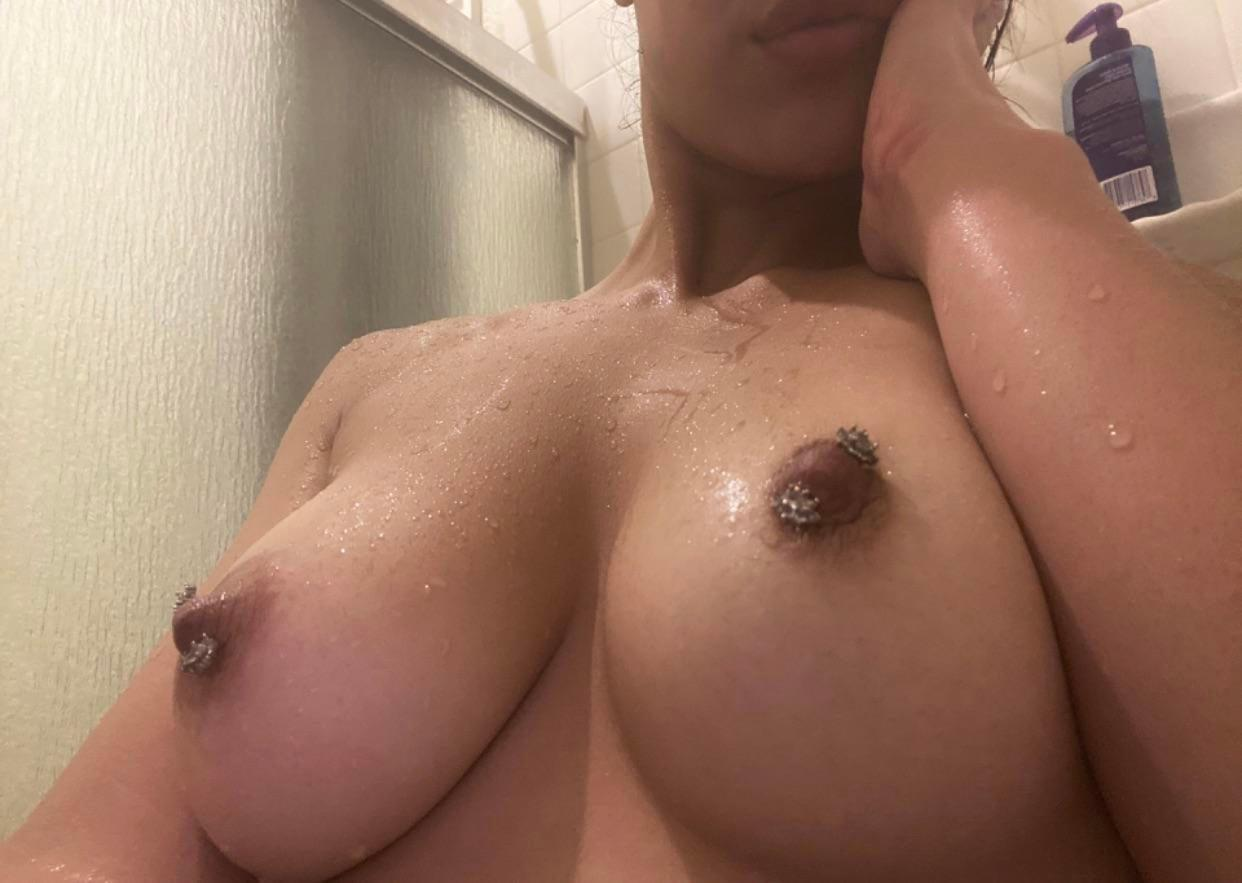Dreyahh Nude Onlyfans Leaked 0001
