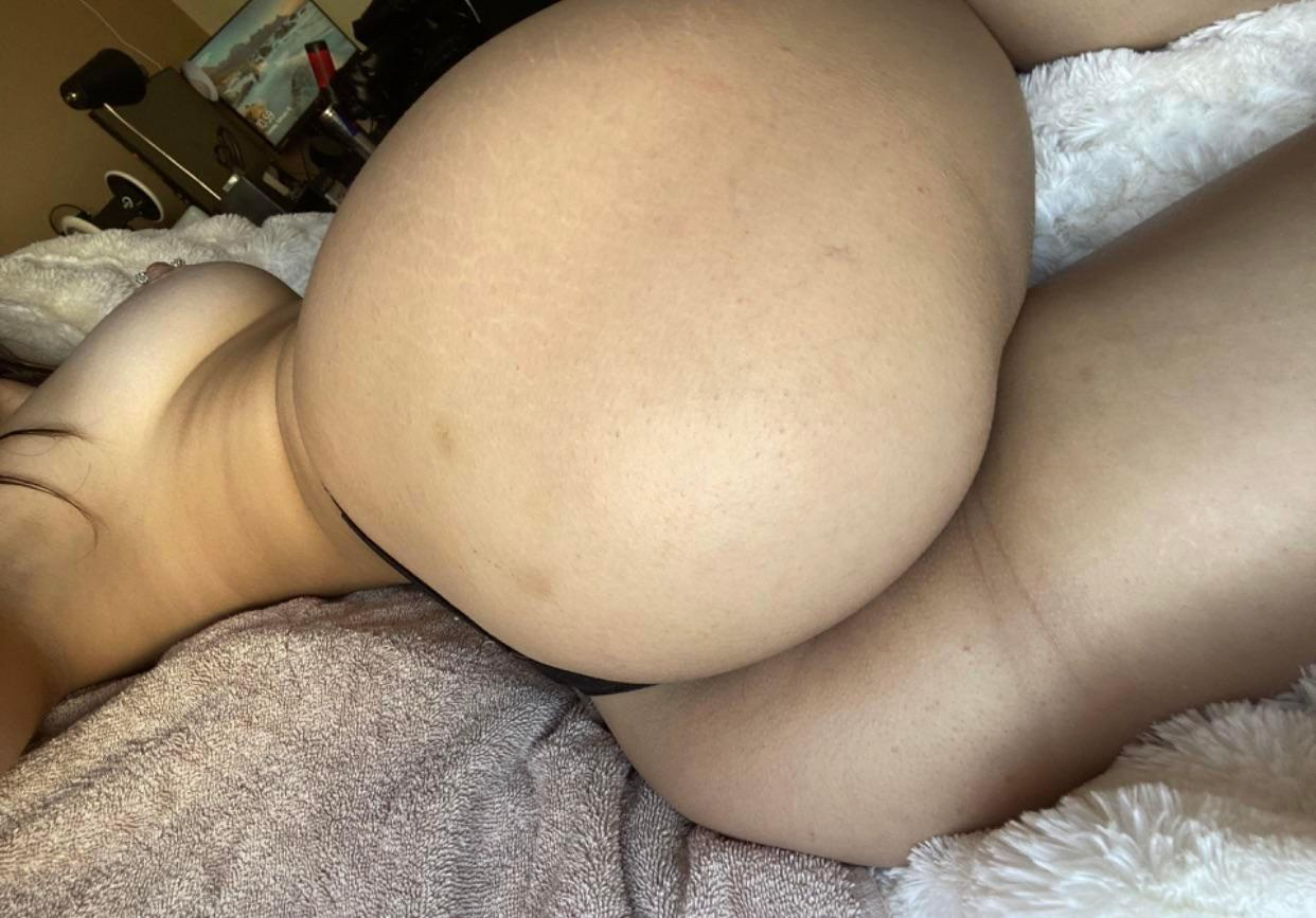 Dreyahh Nude Onlyfans Leaked 0010