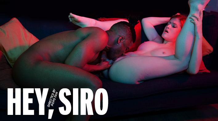 Hey, Siro Xconfessions Porn For Women