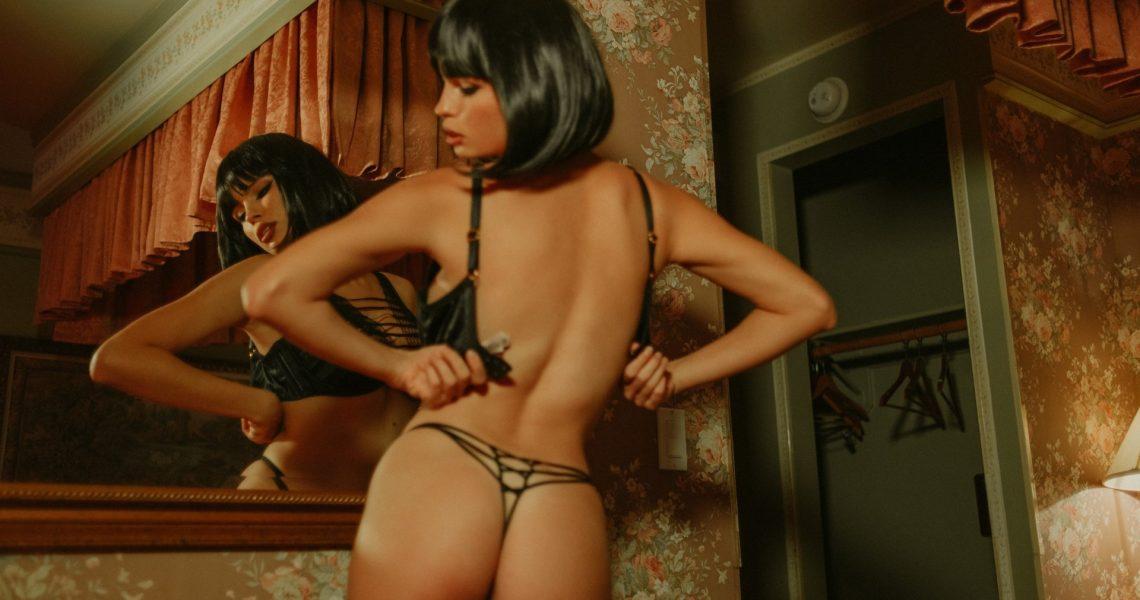 Julia Logacheva Is Incognito Playboy Plus (7)