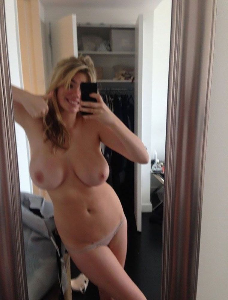 Kate Upton Nude Leaked The Fappening 0003