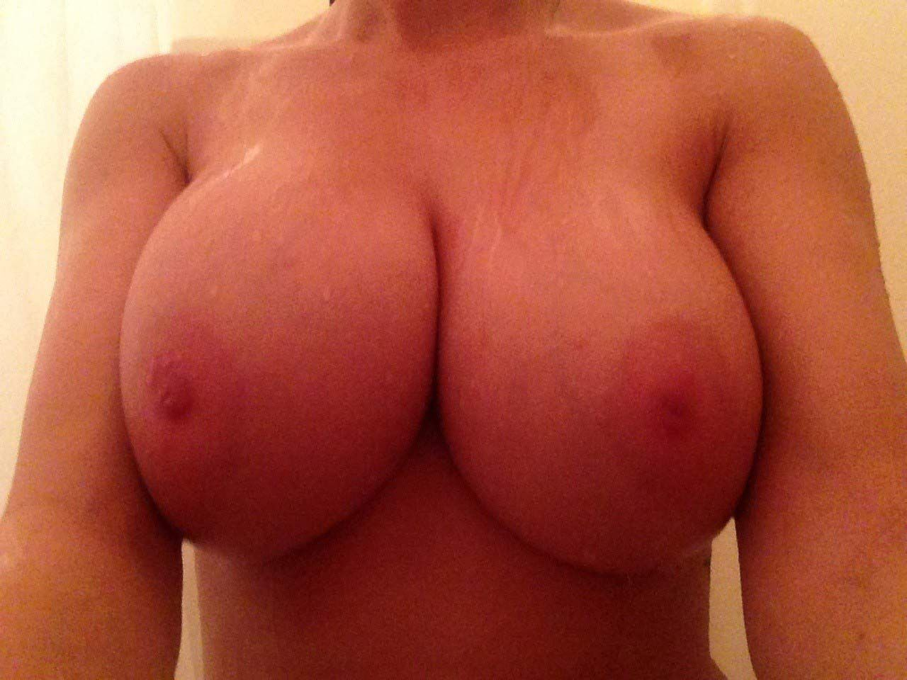 Kate Upton Nude Leaked The Fappening 0006