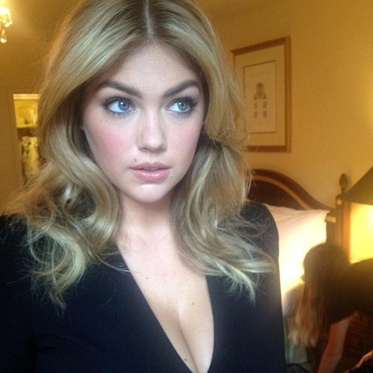 Kate Upton Nude Leaked The Fappening 0026