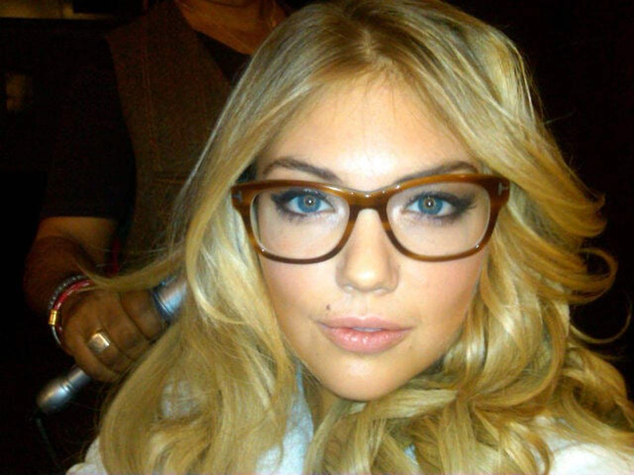 Kate Upton Nude Leaked The Fappening 0028