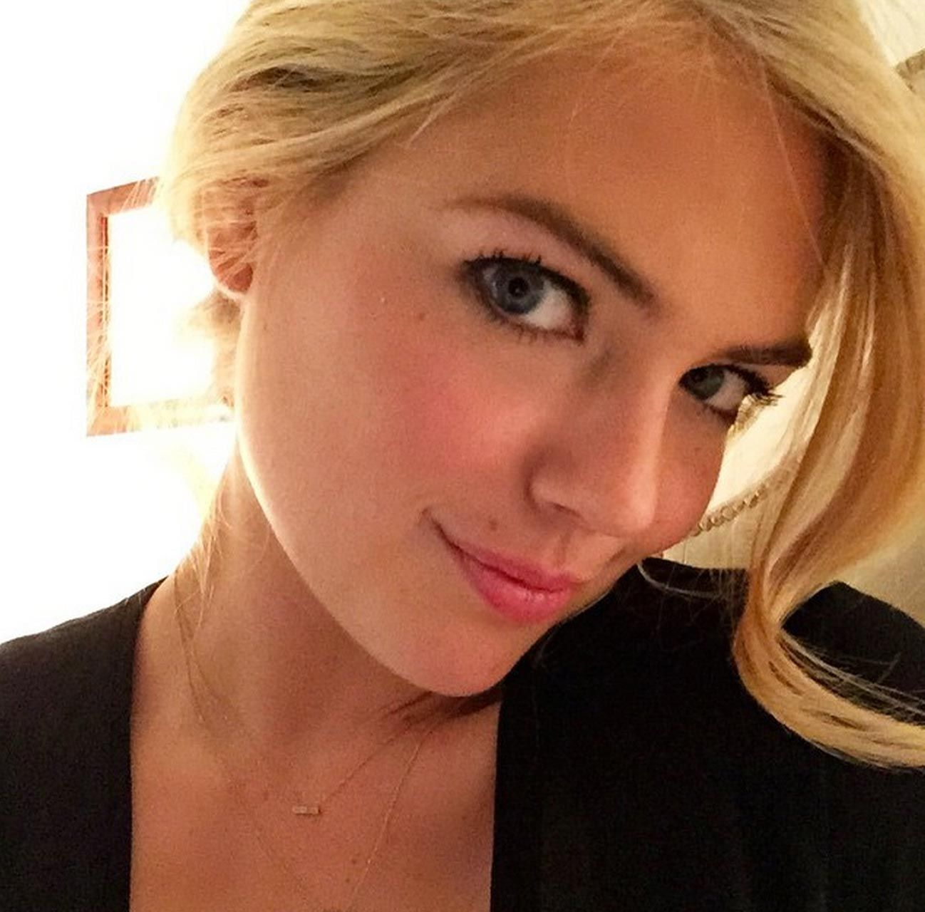 Kate Upton Nude Leaked The Fappening 0030