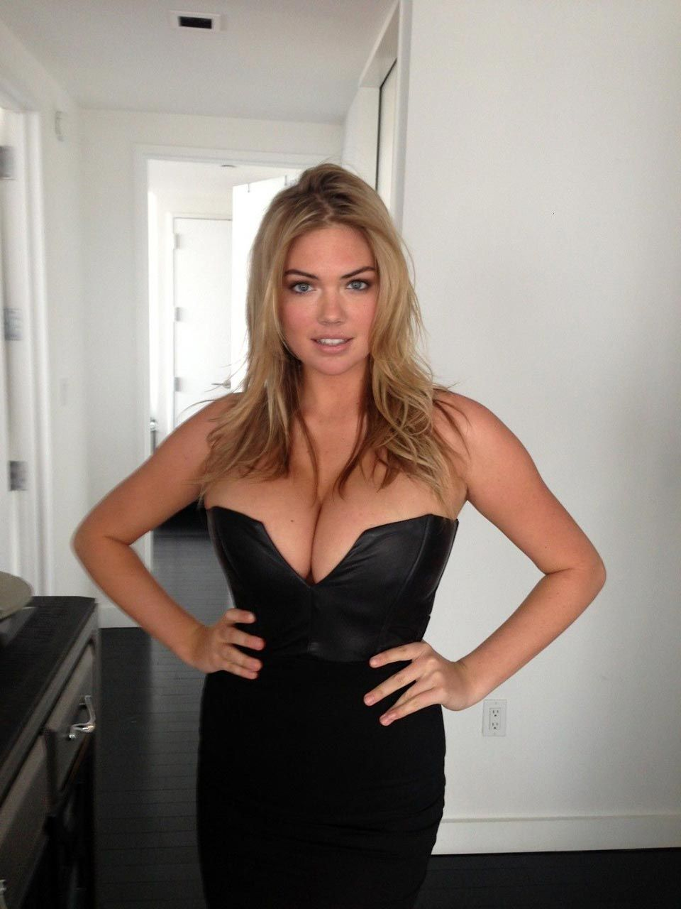 Kate Upton Nude Leaked The Fappening 0033