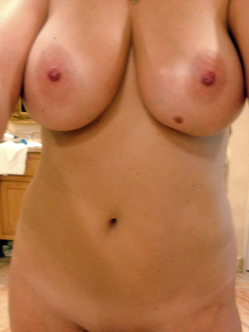 Kate Upton Nude Leaked The Fappening 0038