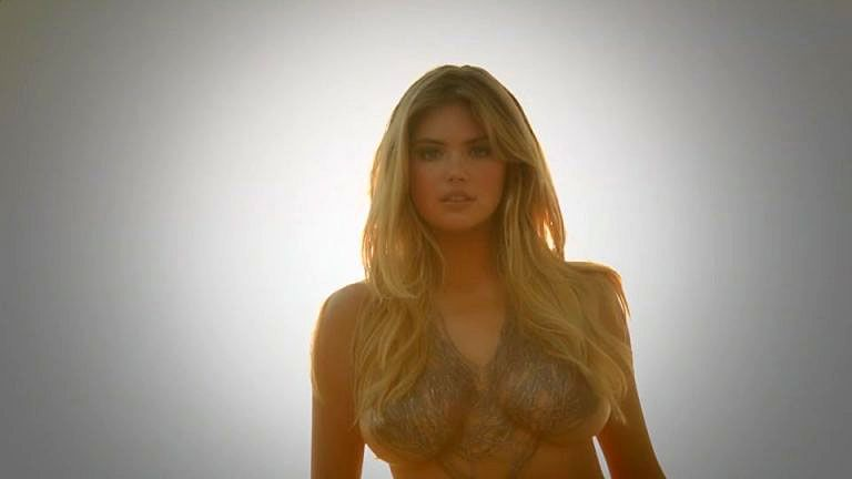 Kate Upton Nude Leaked The Fappening 0063