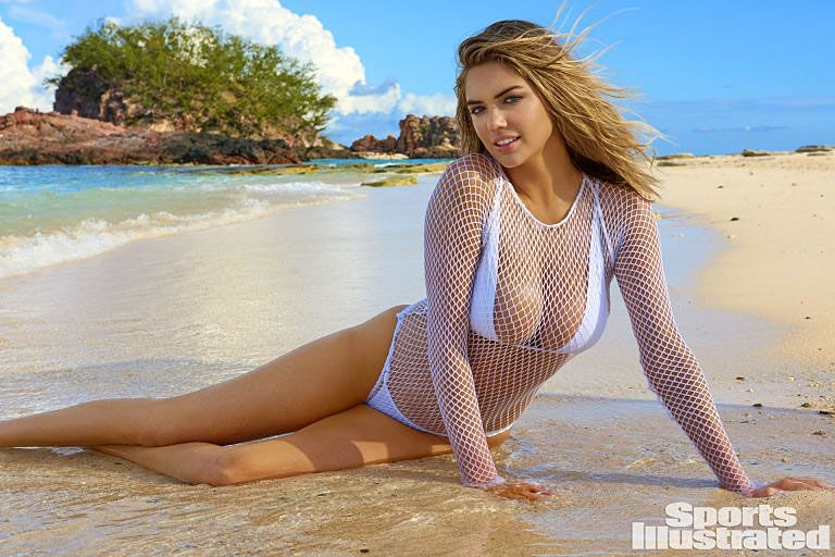Kate Upton Nude Leaked The Fappening 0065