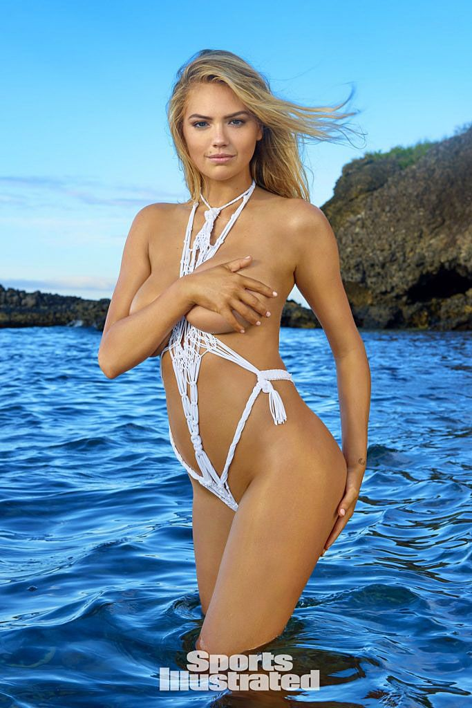 Kate Upton Nude Leaked The Fappening 0068