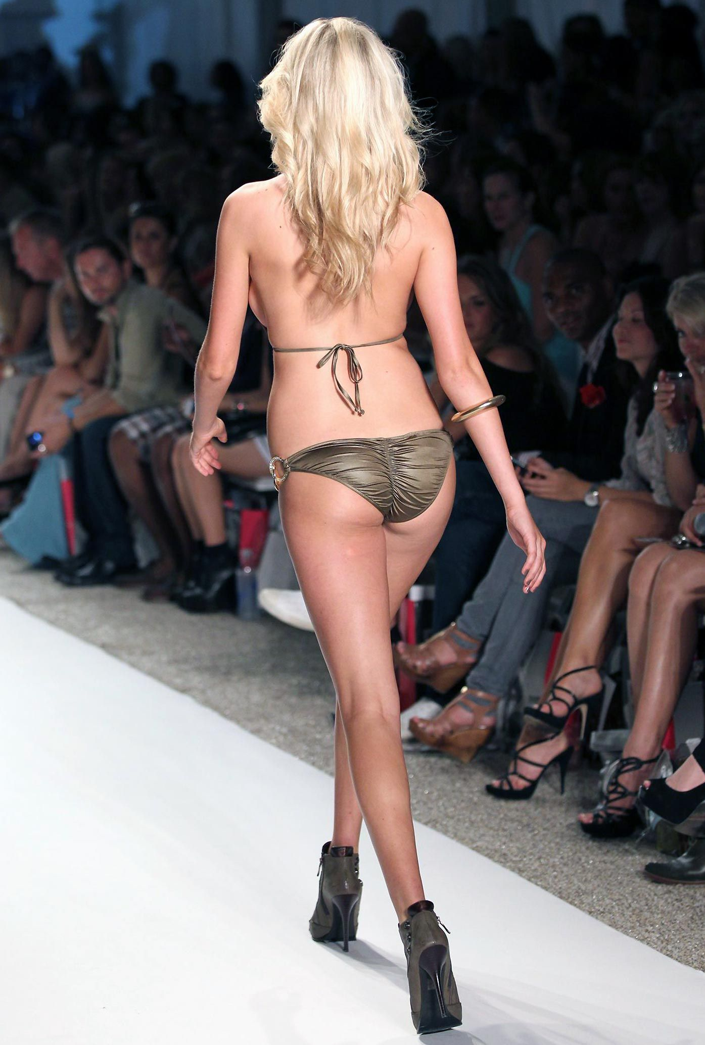 Kate Upton Nude Leaked The Fappening 0076