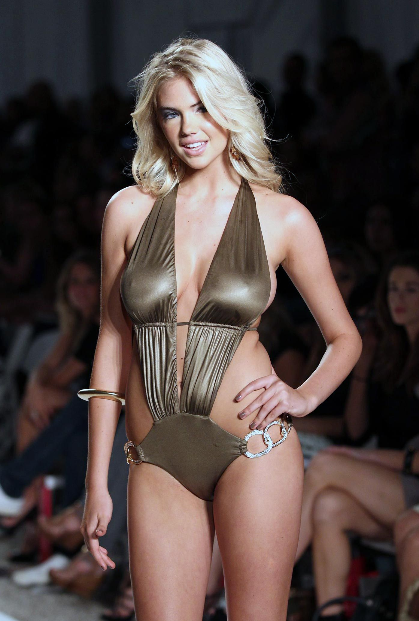 Kate Upton Nude Leaked The Fappening 0078