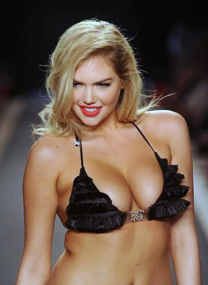 Kate Upton Nude Leaked The Fappening 0085