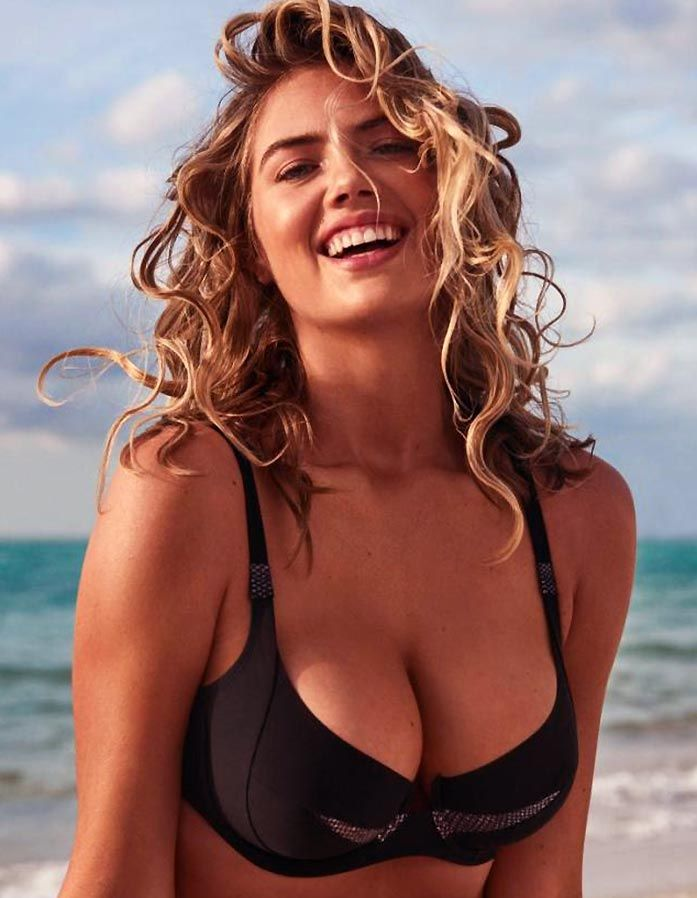 Kate Upton Nude Leaked The Fappening 0086