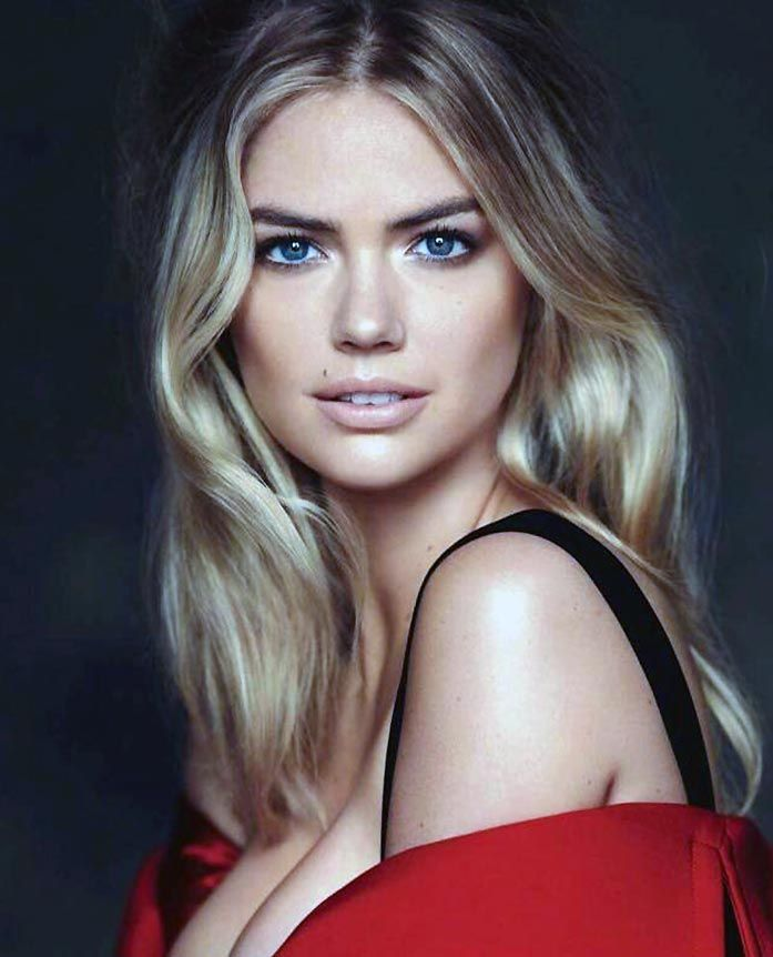 Kate Upton Nude Leaked The Fappening 0093