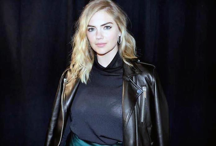 Kate Upton Nude Leaked The Fappening 0096