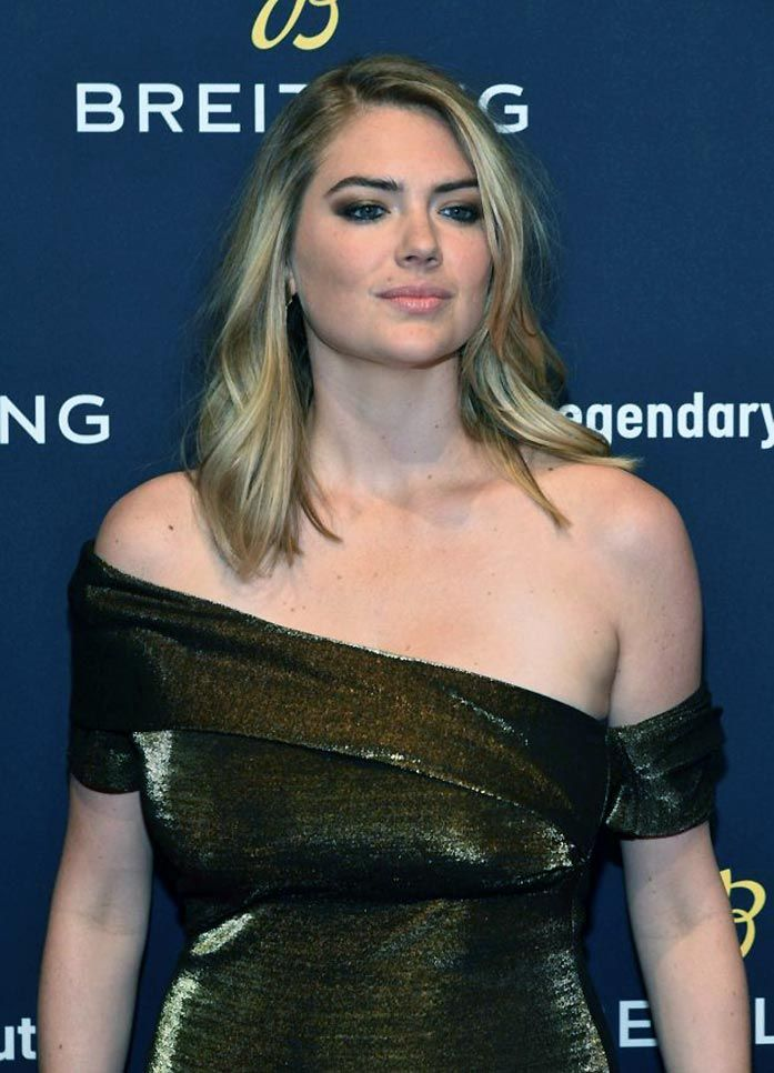 Kate Upton Nude Leaked The Fappening 0104