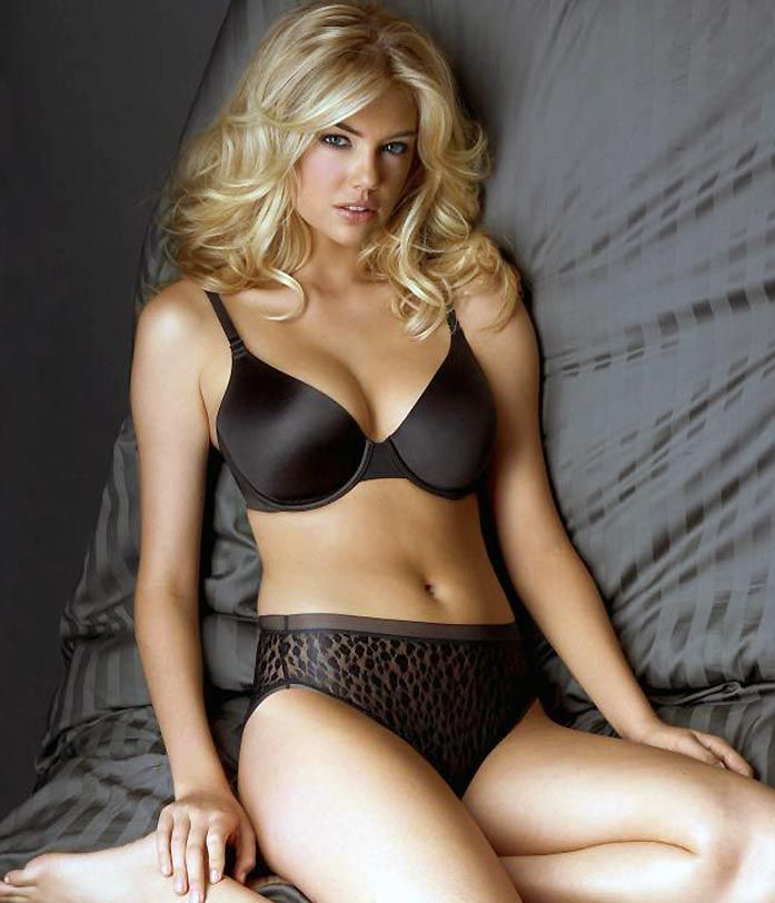 Kate Upton Nude Leaked The Fappening 0107