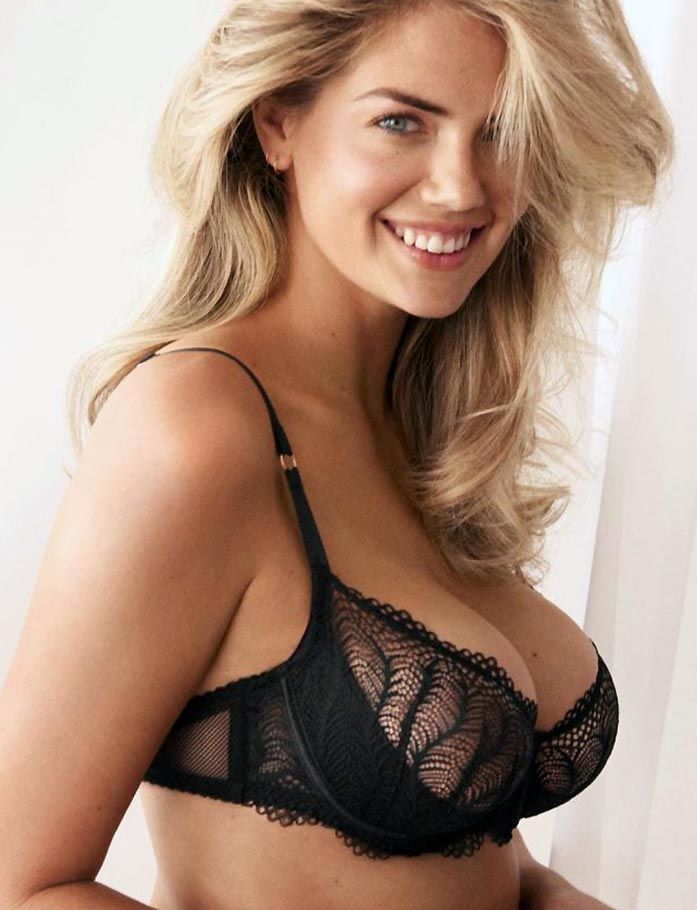 Kate Upton Nude Leaked The Fappening 0109