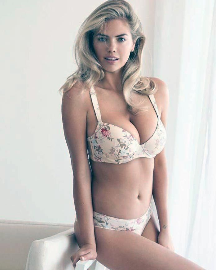 Kate Upton Nude Leaked The Fappening 0110