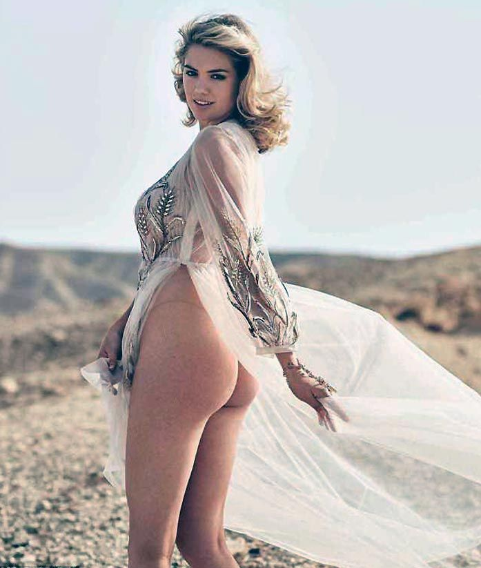 Kate Upton Nude Leaked The Fappening 0117