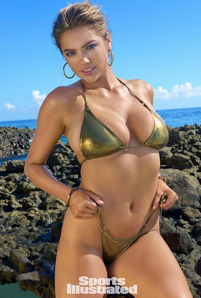 Kate Upton Nude Leaked The Fappening 0120