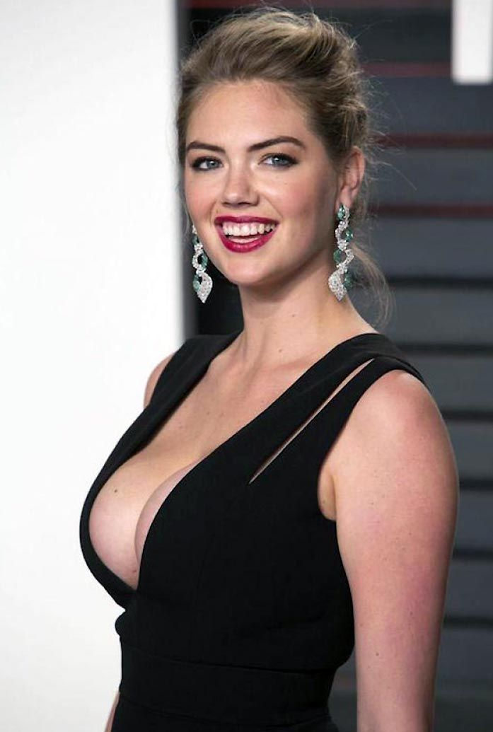 Kate Upton Nude Leaked The Fappening 0121